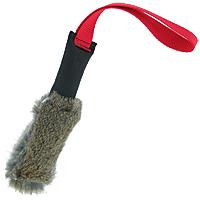 Bunny Fur Dynamite Stick